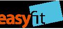Easyfit Treningssenter